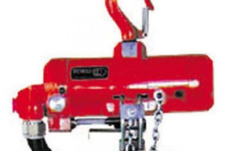 TCR-250ME