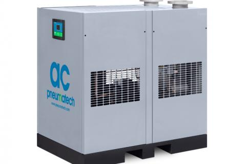 AC 650 - 2100