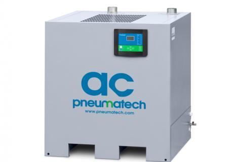 AC 15 - 600