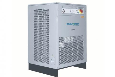 AC HP 20 -2120