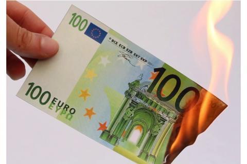 Loose money