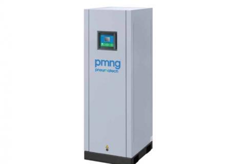 PMNG 5 - 75 S