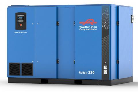 RLR151-220V iPM