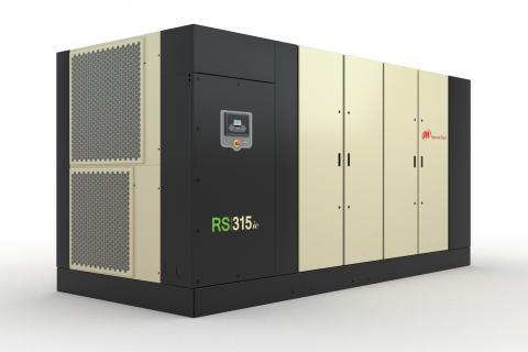 RS315-355