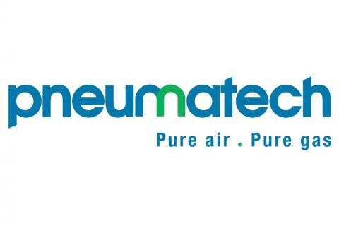 Pure Air - Pure Gas